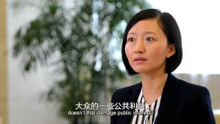 """Part 5 of 8 """"Under The Dome"""" Documentary on China's Pollution by Chai Jing (Best English Subtitles)"""