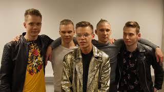 Mit seuraavaksi 6G  X Factor Suomi  MTV3