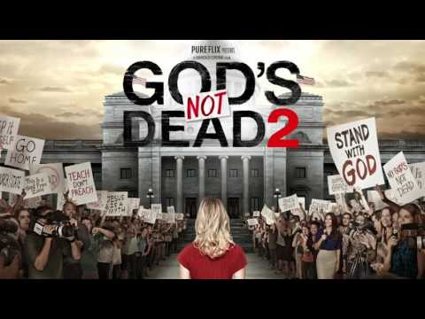 49.2 Colonia Dignidad, Auferstanden, God's Not Dead 2