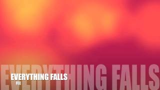 Fee – Everything Falls #ChristianMusic #ChristianVideos #ChristianLyrics https://www.christianmusicvideosonline.com/fee-everything-falls/ | christian music videos and song lyrics  https://www.christianmusicvideosonline.com
