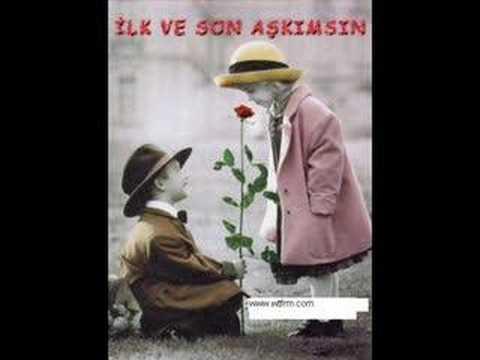 harika bir şiir Yeni bir sayfada sana bakmak yılmaz erdoğan