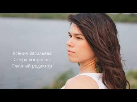 МЕТЛА — Екатеринбург победит грязь
