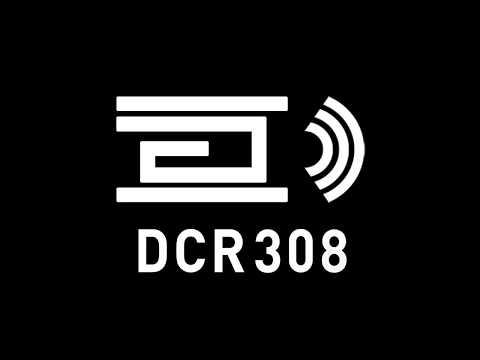Adam Beyer - Drumcode Radio 308 (24 June 2016) Live @ EDC, Las Vegas DCR308