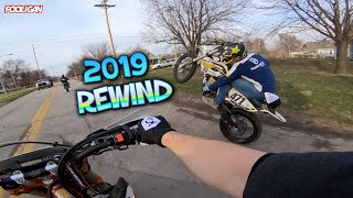2019-rewind-best-crazy-moments-20min-special