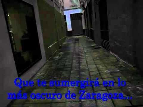 Libro Trailer Donde Surgen Las Sombras Youtube
