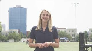 Caroline Simmons for Mayor of Stamford
