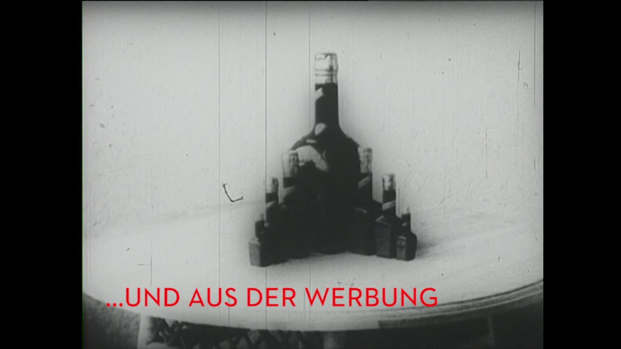Kino Kronberg