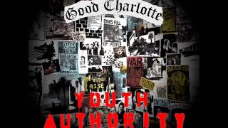 Good Charlotte - We Let It All Out (Best Buy Bonus Track)