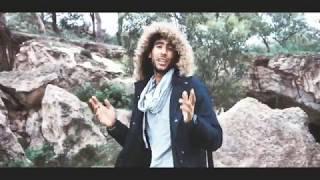 Sifo - رحلة وسط قلوبهم (clip officiel)