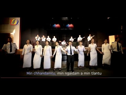 Centennial Various Artistes - Kan hneh zel ang  (Official)
