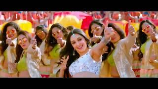 Rama loves seetha full vedio song #VVR