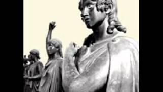 Antonio Salieri - Les Danaides (1/5)