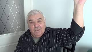 Рассказы дедушки: как ходил на охоту на кабанов и лис...