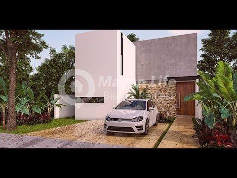 Casa en venta en Privada Monteverde -...