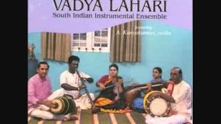 Vadya Lahari - Raghupati Raghava Raja Ram (Instrumental)