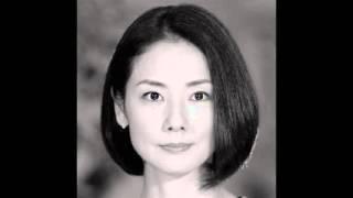 吉田羊 ブログ更新せず1週間 中島裕翔との熱愛報道からパタリ 詳しくは...