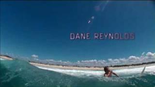 Dude Cruise Surf DVD Trailer