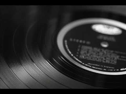 🎧 REMEMBER TRANCE MUSIC   Matanka   Lost In A Dream 2002  Push Transcendental Remix