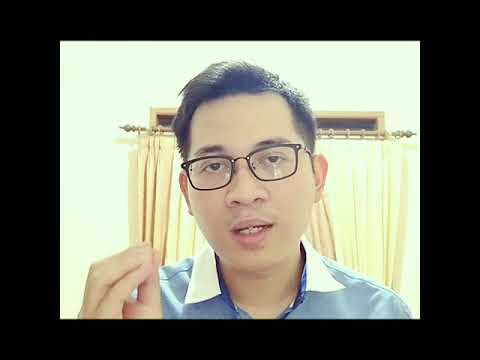 Self Healing 100 Untuk Teman Autoimun Youtube