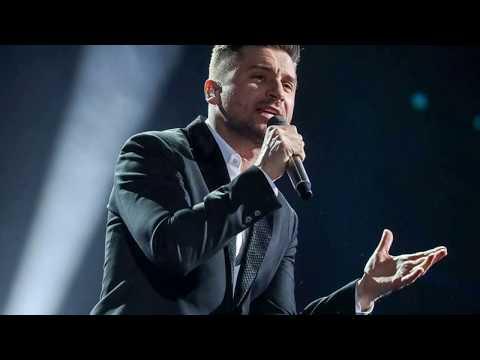 Скандал на Евровидение 2019, кто победитель