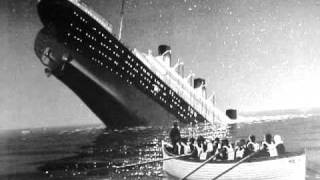 titanic slow music