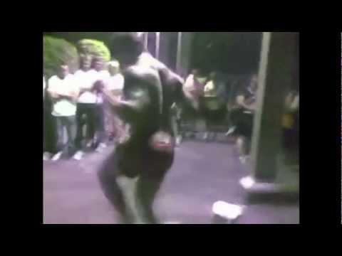 Zyzz - Dance of the Gods