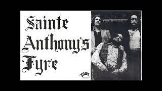 Best Heavy Psych Songs (Proto-Metal)