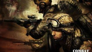 FirehouseOfficial Military Trailer #2