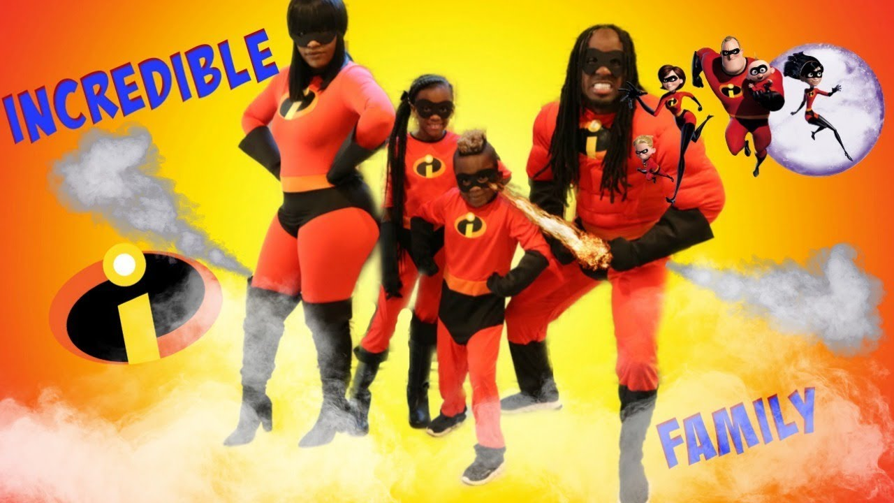 the-incredibles-family-in-real-life