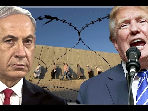 What Is Really Happening Between Israel, The U.S and U.N Resolution