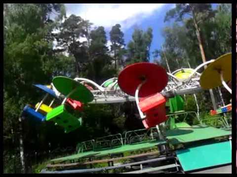 OPEN KIDS на десертиз YouTube · Длительность: 3 мин10 с  · Просмотров: 222 · отправлено: 24-12-2014 · кем отправлено: Angelina Romonovska