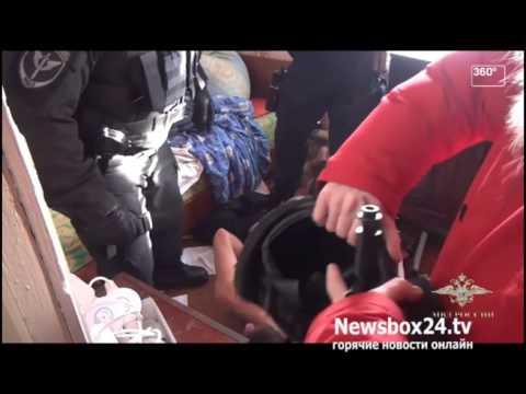 Видео как наркоманы отдаются за дозу фото 355-313