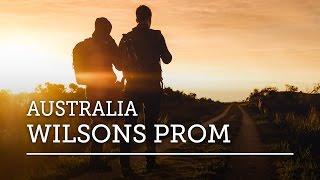 AUSTRALIAN WILDLIFE IN WILSON