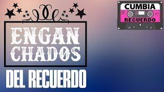 CUMBIAS DEL RECUERDO 40 EXITOS ENGANCHADOS thumbnail