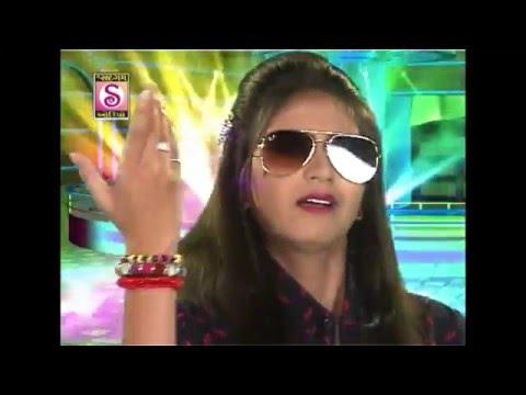 Kinjal Dave | Garvi Gujarat Na Patel Bhai | latest gujarati garba | Gujarati new dj song | DJ Zapato