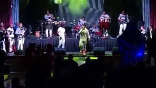 Buleria Live ft Rocco - Loko Loko (Dushi Bida)