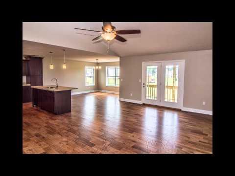 175 Fieldstone Drive, Frazier's Bottom, WV 25082 Home for Sale