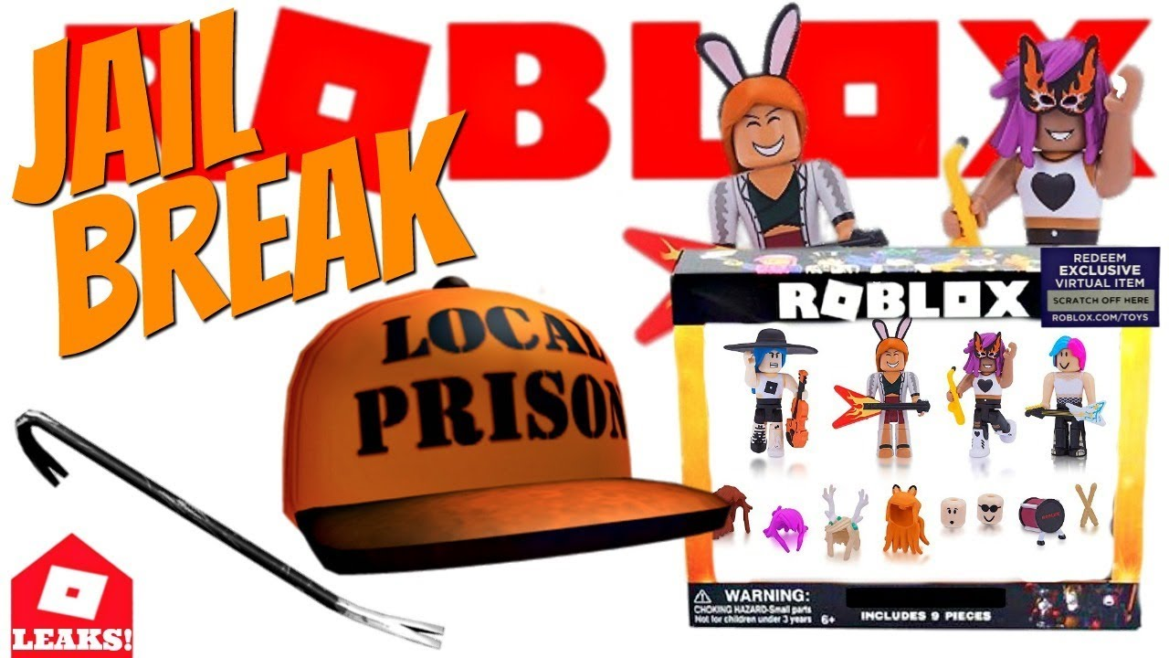 Roblox Toys Codes Gold Celebrity Series News Sneak Peek Youtube Roblox Toy Code Items Celebrity Series 2 Series 4 Chasers Robloxtoys Youtube
