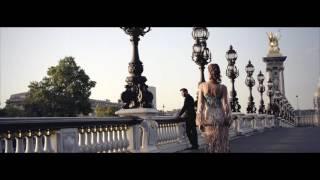 FILM LE BURGUNDY PARIS