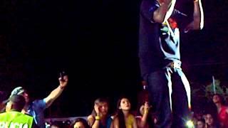 Ñengo Flow - No Dice Nada (58 Feria De Tuluá)