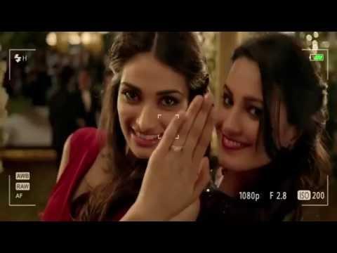 Yadaan Teriyaan Hero Full Video Song Dev Negi & Shipra Goyal