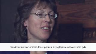 Mary Healy:  cudowne dary, które opisano w Biblii są dostępne dla każdego
