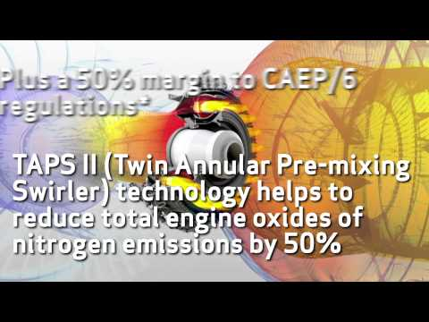 LEAP – Lowering emissions
