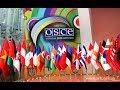 Обращение избирателей к ОБСЕ и к СМИ во время выборов.
