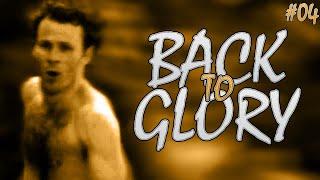 TEST Z KAMERKĄ! - FIFA 16: Back to Glory [#4]
