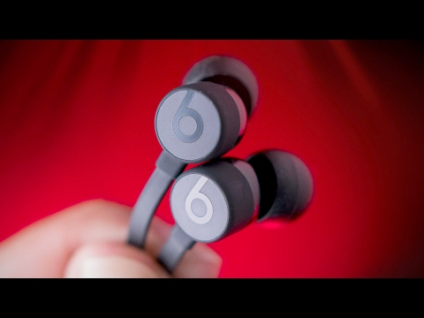 Are the $150 Beats X Worth It?