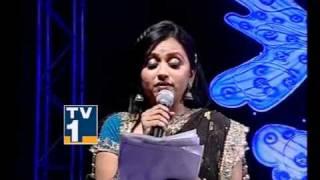 TV1_Anaganaga O Dheerudu Audio Release_2