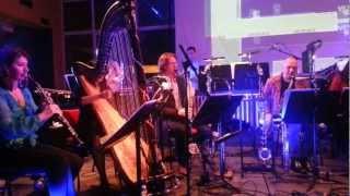Indie Game Concert: Presenting VVVVVV
