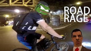 BEST OF TOUNSI BIKER 2020# Part.1
