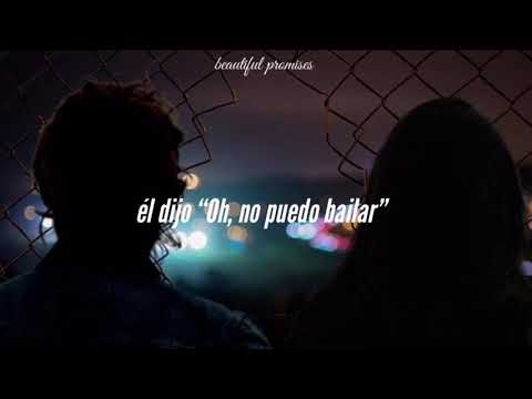 Meghan Trainor - Can't Dance //Letra Español//